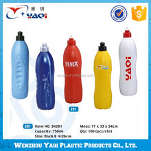 Best Quality Professional Complete Automatic Bottle Water Factory