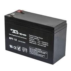 manufacturer price of lead acid battery 12v 9ah used ups battery