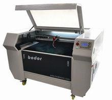 laser cutting machinery equipment