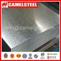 ( camel zibo co material., ltd) de aço galvanizado e chapas de ferro