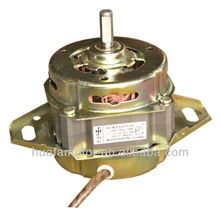 motor for washing machine