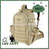 Waterproofbackpack bag/laptop backpack/hiking backpack