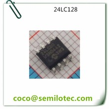 IC components 24LC128