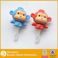 0.35mm dust proof plug/cell phone dust plug charm for smartphone