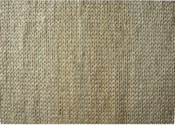 El c amo tejido alfombra identificaci n del producto - Alfombras de canamo ...