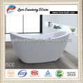 chino bañera y única bañera para adultos bañera portátil
