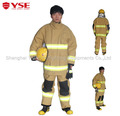 Nomex ropa ignífuga, de trabajo trajes de protección