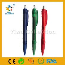 new pen pull out banner pen wholesale in china,promotional new arrival banner pen,abs scroll pen