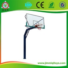 Hot Sale Basketball Stress Ball with Stard,Basketball Stand for sale
