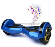 2015 hoverboard china factory wholesale hoverboard skateboard load 330 pounds,mini hoverboard electric