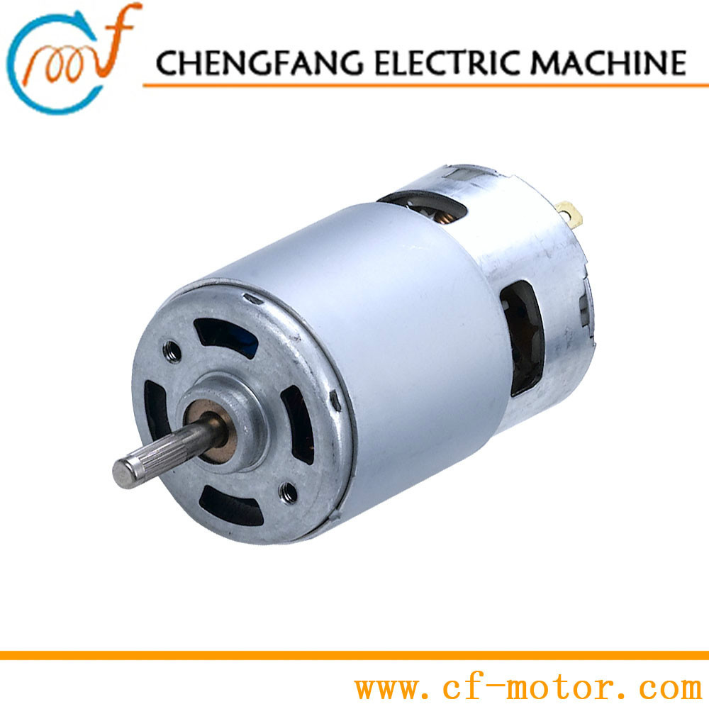 High Speed 2000rpm Micro12v 300w Dc Motor For Sale Rs