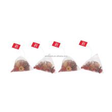 GYHZC Goji berry red dates longan thai dried longan