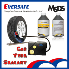 Tire Sealant Puncture Repair Flat Tire Repair