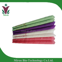 2013 Best Quality Beeswax Hopi Ear Candle,Best Sell Pure Natural Ear Candles Products in Alibaba