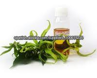 Aceite esencial ylang-ylang