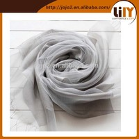 fashion silk scarves for crafts girl scarves for women silk scarves wholesale pashmina shawl