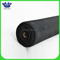 factory outlets epdm rubber waterproof paper roll roofing