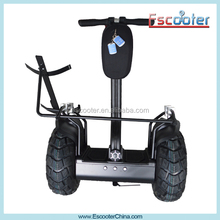 2015 best discount quality power 2 wheel electric scooter, adult electric vehicle