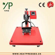 Promo Heat swing -away sublimation heat transfer press machine hp3805