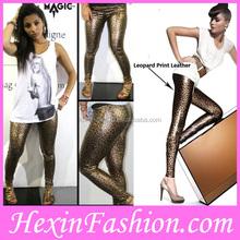 Wholesale Stylish Sexy Elegant Slim Perfect Leg