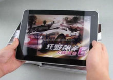 7 8 9 9.7 10 inch shenzhen tablet pc android 4.4 1280*800 IPS 1G 8G oem tablet