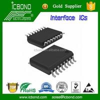 Integrated Circuits DG408LDY-E3
