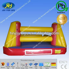 International Mini Inflatable Boxing Ring for Kids