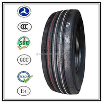 truck tire 12r22.5 buy direct from china manufacturer