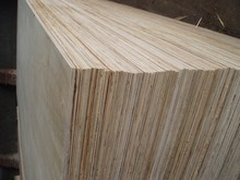 competitive plywood prices / building construction material ( ha@kego.com.vn)