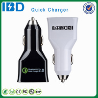 Most stylish best quality tablet charger Smart phone car charger for Samsung Galaxy Note 10.1
