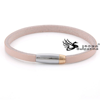 Leather Bracelets For Men,Men Bracelets,Popular Bracelets 2014 Market,Best Selling Gifts Items