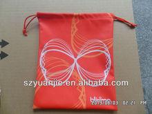 Private Label Folding Waterproof Bag