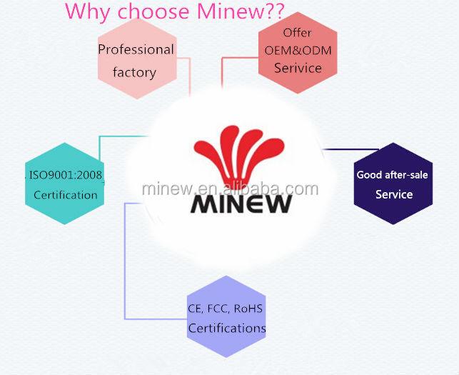 Minew-0611