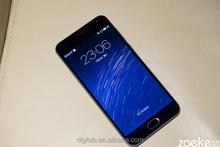 Latest Meizu M2 Mini 5.0 Inch 2GB RAM 16GB ROM MTK6735 Quad Core Android 5.1 2500mAh Dual SIM 4G LTE Smartphone