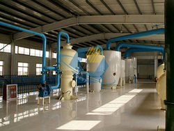 factory price almonds oil production plant/oil making plant
