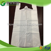 gold supplier china biodegradable colorful shopping bag