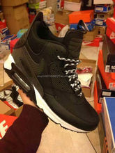 2015 high quality men basketball shoes, sport shoes for men