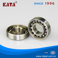 OEM high quality ball bearing price factory