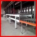 Placa de gesso de produção linha de produção inteira 10 milhões de metros quadrados/ano