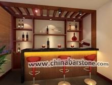 Durable Bar furniture set bar stool
