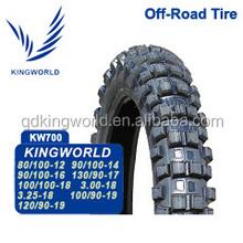 3.00-18 motocross knobby off road tire
