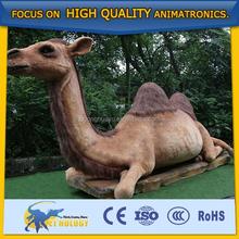 Giant Camel Statues,Sculpture for Amusement Park/Event/Activitives