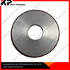 China diamond tools resin bond superhard abrasive grinding polishing 1a1 resin bond diamond abrasive grinding wheel