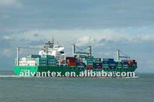 sea freight to Tanjung Pelepas from shenzhen /guangzhou/shanghai/Ningbo/Hong Kong