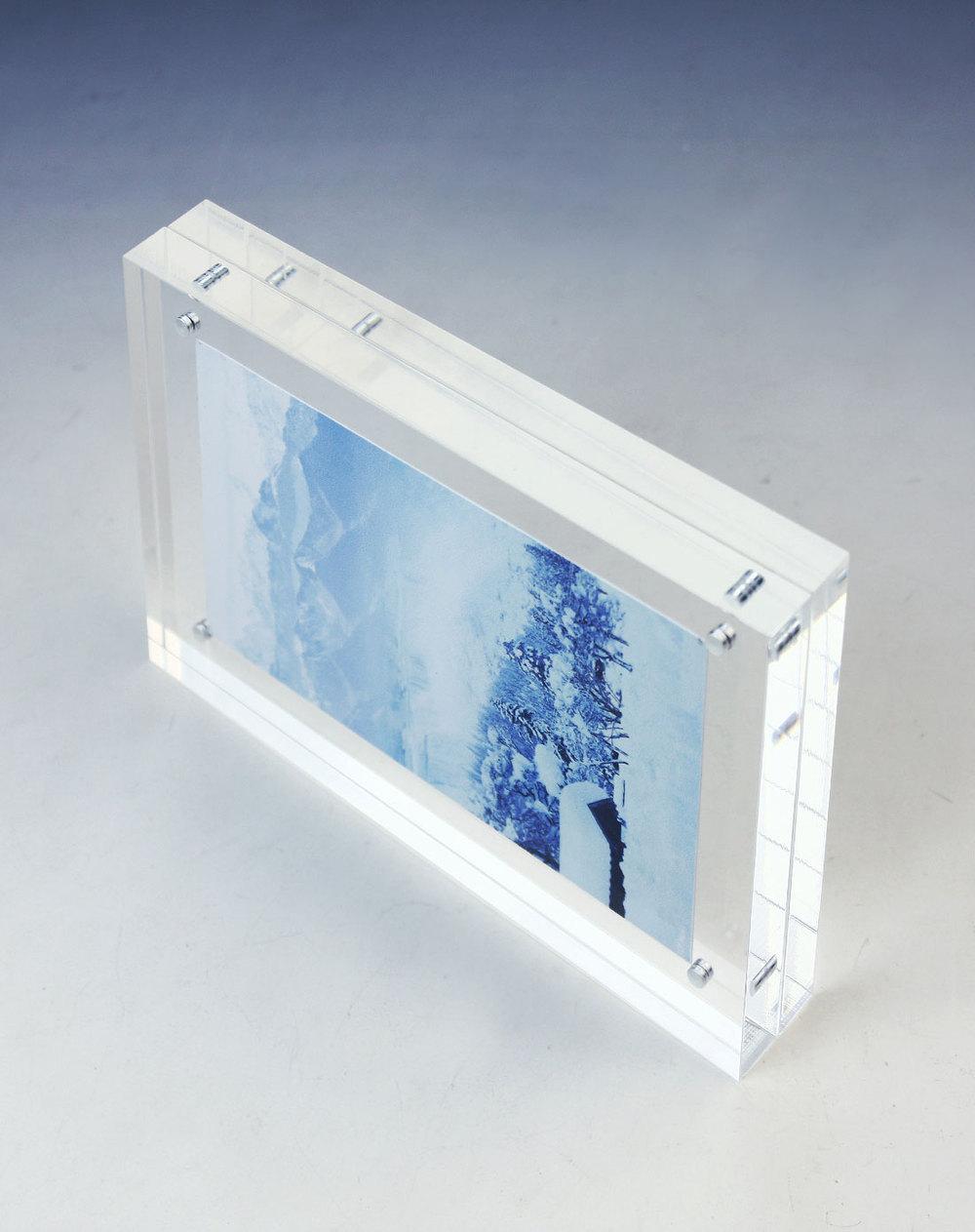 high quality acrylic photofunia photo frameacrylic magnetic photo frame wholesale.jpg