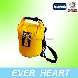 2015 best quality outdoor ocean pack dry bagdry and waterproof dry bag
