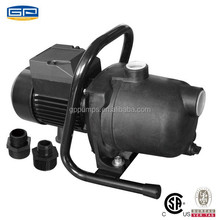 Thermoplastic Portable Sprinkler Utility Pumps with CSA certification - portable water pump