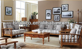english country style furniture living room furniture sofa set