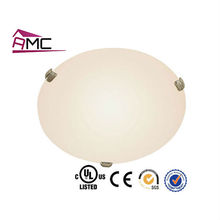 Best seller Ceiling light with UL and CE certificated