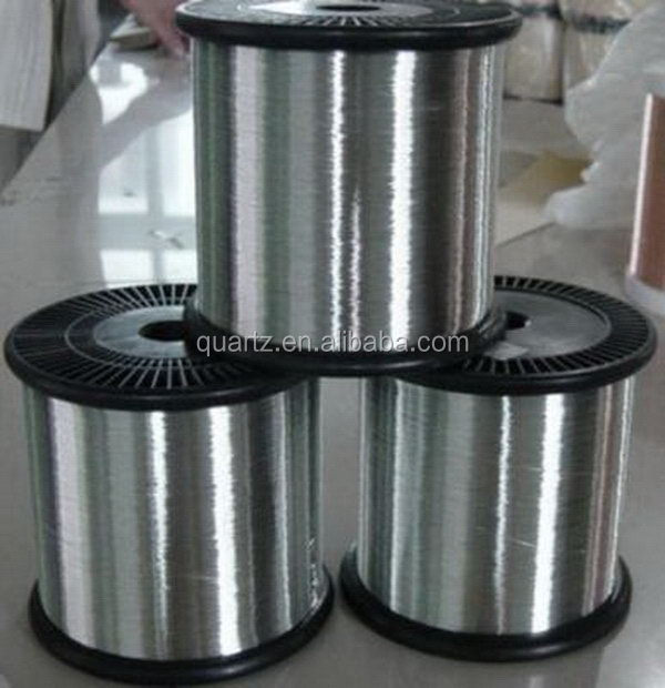Resistance Heating wire 07